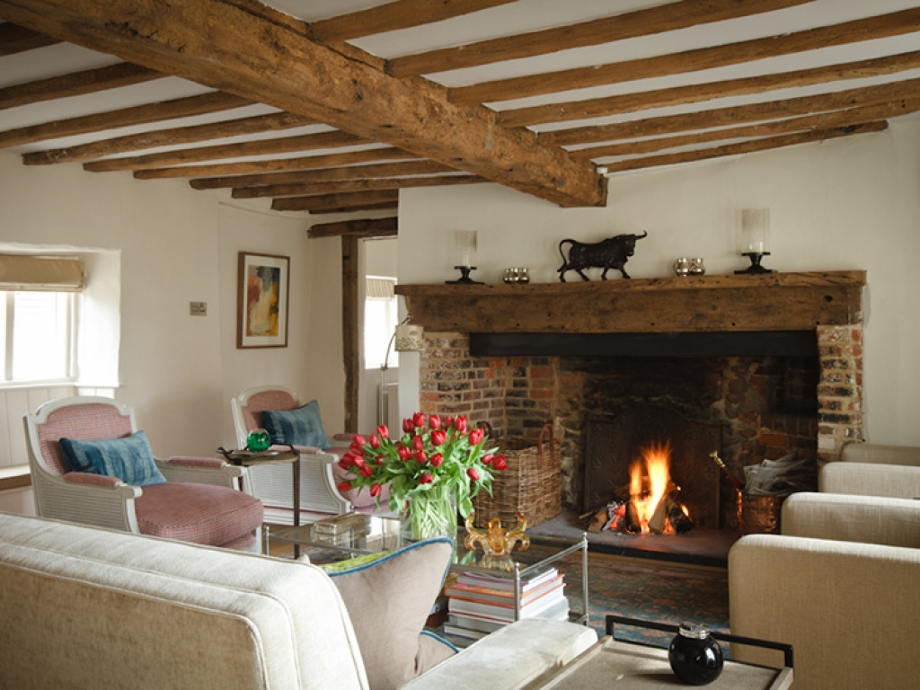 country cottage kitchen designs high tables interior french