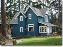 Ross Chapin Small House Plans