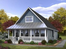 Modular Homes Floor Plans and Prices