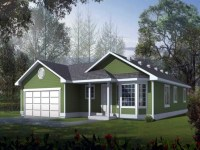 Traditional Ranch House Plans Luxury Ranch House Plans ...