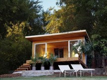 Small Home Design Simple House