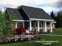 Popular Ranch Style House Plans Ranch House Plans with ...