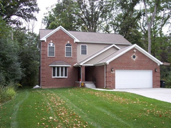 Michigan Modular Homes Floor Plans and Prices