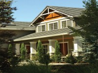 Best Craftsman House Plans Craftsman House Plan, craftsman ...