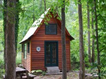 Timber Frame Cabin Kits Small Cabins