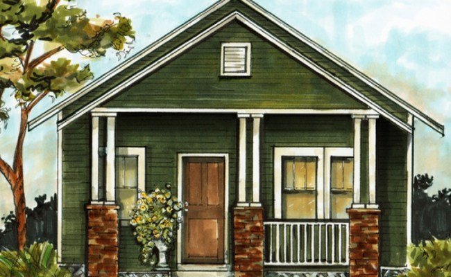 Layout 1000 Sq Houses Small House Under 1000 Sq Ft Small