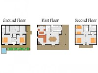 Chalet Modular Home Floor Plans Chalet Modular Homes in PA ...