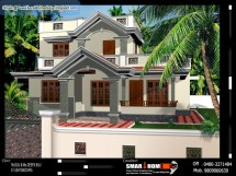 1500 Sq Ft. House Plans