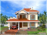 Small House Plans Kerala Home Design Kerala Beautiful