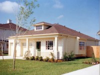 Cottage House Plans One Story Small One Story House Plans ...