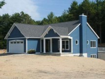 Screened Porch With House Plans Small Lake