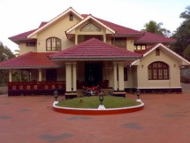 Indian House Design Houses In India