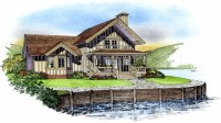 16 Country Victorian House Plans Ideas That Optimize Space ...