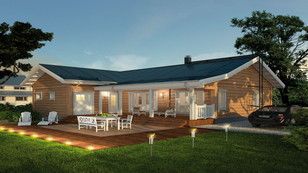 Inexpensive Prefab Home Plans Affordable Modern Prefab
