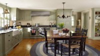 New Old Farmhouse Kitchens Old Farmhouse Kitchen Designs ...