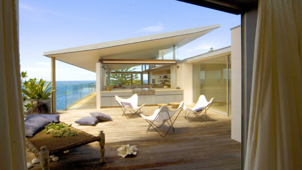 Australia Beach House Designs Australia Beach House Interior Designs coastal home designs