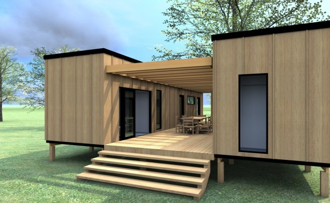 Shipping Container Homes In Florida Tiny House Shipping
