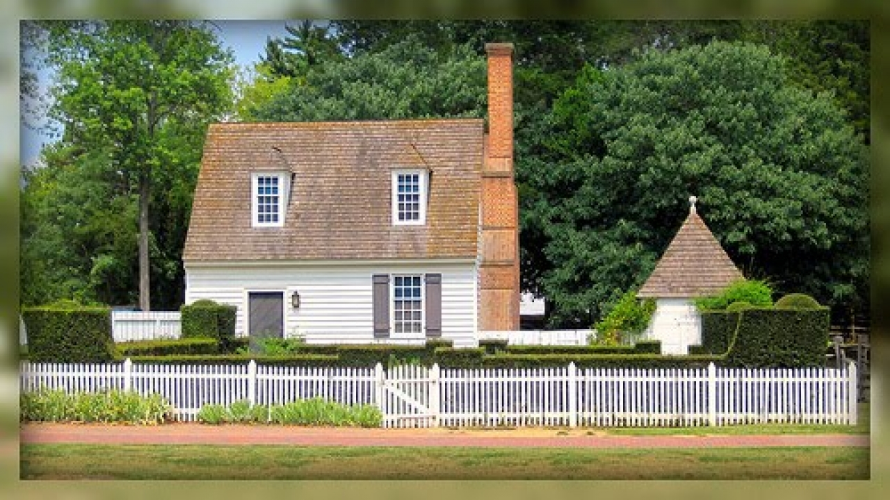 Small Colonial House Williamsburg Small Rustic House Plans Designs small colonial homes