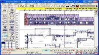 Simple House Plans to Build House Plan Design Software ...