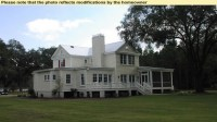 Southern Greek Revival Home Plans Compare to Federal Greek ...
