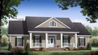 Japanese Style House Plans Mayberry House Plan ...