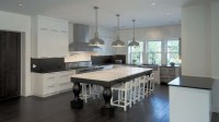 Kitchen Island with Built in Table Kitchen Islands with ...