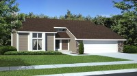 Small Contemporary House Plans Small Cottage House Plans ...