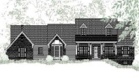 Nantucket Style House Plans Nantucket Cottage House Plans ...