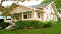 Craftsman Bungalow Style Homes Craftsman Style Bungalow ...