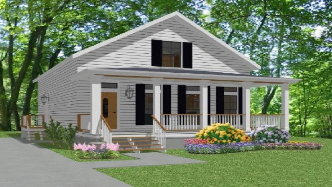 house plans cheap to build