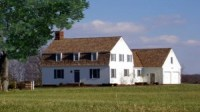 Simple Colonial House Plans Traditional Colonial House ...