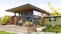 Shed Roof House Designs Simple Shed Roof House Plans ...