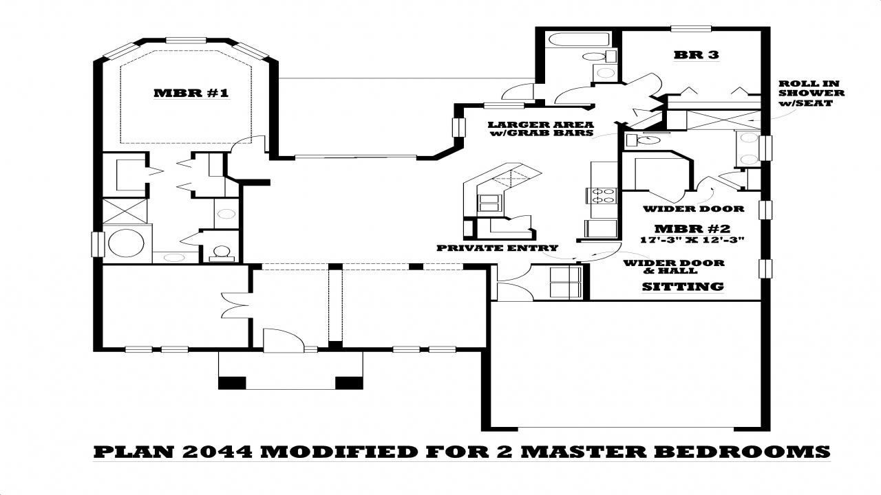 Container House Plans Designs WD Farmer House Plans