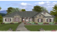 Craftsman Bungalow House Plans Craftsman Style House Plans ...
