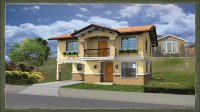 Small House Design Philippines Inside Philippine House ...