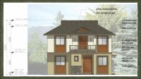 Small House Floor Plans and Designs Small House Design ...