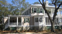 Small House Plans with Open Floor Plan Small House Plans ...
