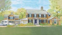 Cottage House Plans Southern Living Southern Living ...