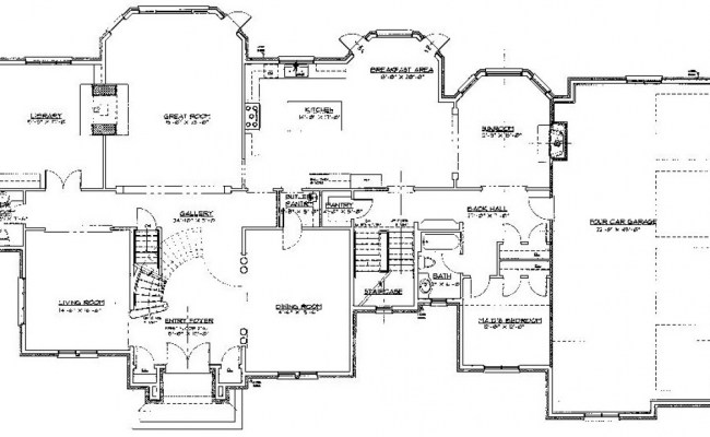 Mobile Home Floor Plans Double Wide 20 X 48 New Mobile