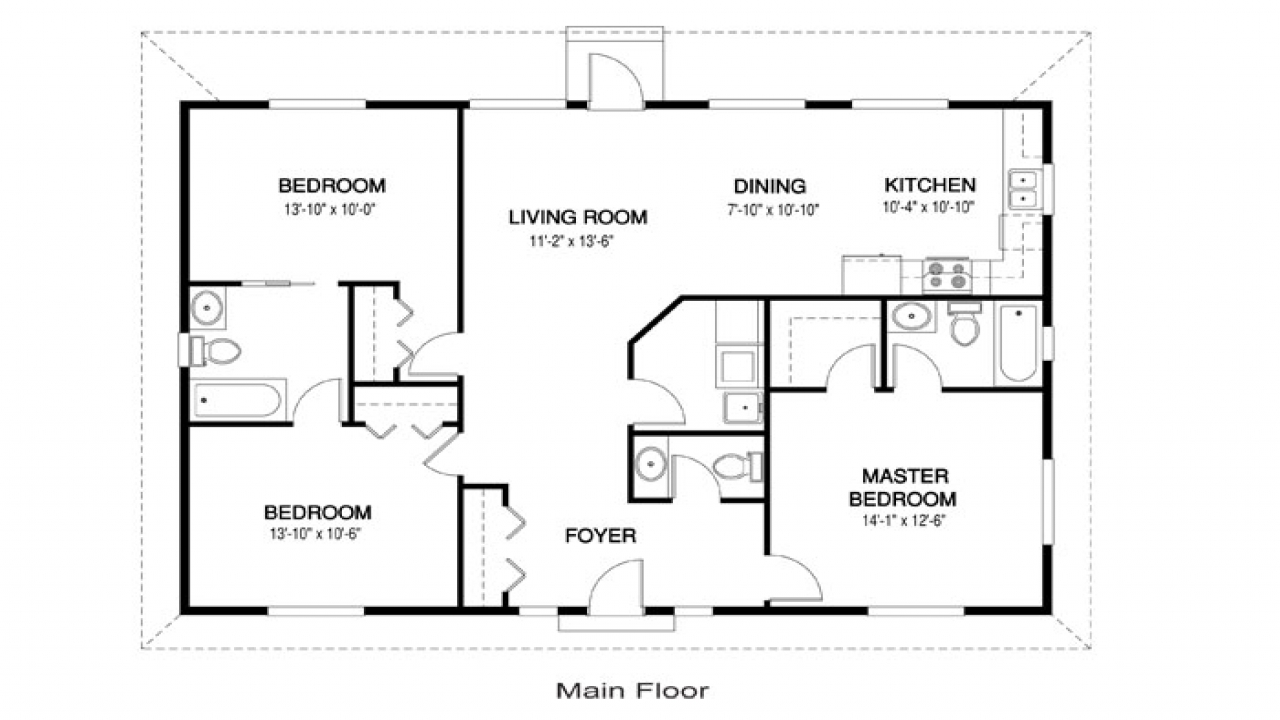 Small Open Concept Kitchen Living Room Designs Small Open