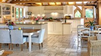 Country Style Homes Country Style Homes with Wrap around ...