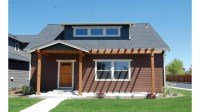 Craftsman One Story Homes One Story Craftsman Bungalow ...