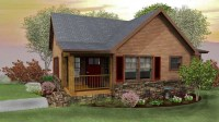 Small Rustic Cabin House Plans Rustic Small 2 Story Cabins ...