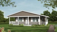 Cabin House Plans with Wrap around Porch House Plans Under ...