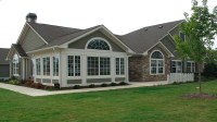 Ranch Style House Plans Texas Ranch Style House Plans ...