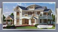 Bungalow House Designs Filipino House Designs Philippines ...