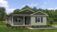 Best Small House Plans Small Country House Plans with ...