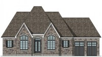 Bungalow Front Porch with House Plans Bungalow House Plans