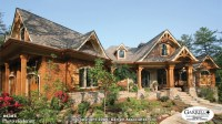 Lodge Style Home Plans Western Lodge House Plans, rustic ...