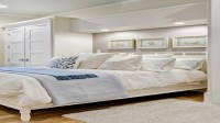 Coastal Bedroom Design Coastal Master Bedroom Decorating ...